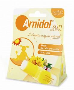 Arnidol-Sun