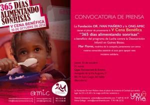 convocatoria-PRENSA-Fundacion-DrIM