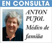 en_consult