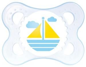 MAMOriginal_0-6_Flagship1_blue