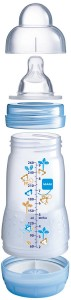 Anti-Colic-260ml_Nature-Africa_Blue_Explosion5