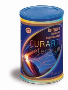 CURARTI-SELECTIUM
