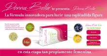 Banner-ingredients-DB-(3)