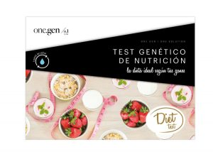 packs-test-genetico-nutricion